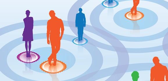 Diagnose: hoe HPO is jouw organisatie?
