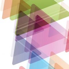 Duurzame prestatieverbetering met het HPO-raamwerk