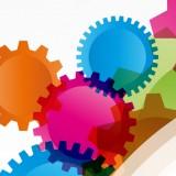 Synergie tussen IT, management en gedrag