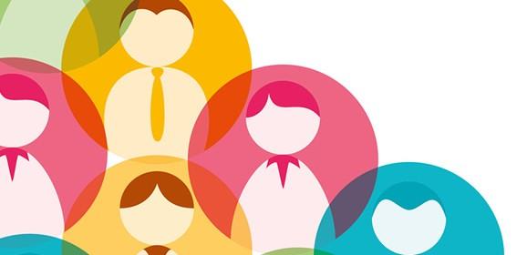 IO raamwerk voorspelt organisatie prestaties